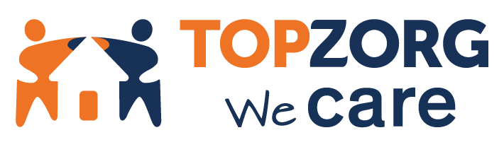 Topzorg Care